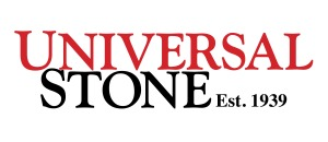 Universal Stone Ltd
